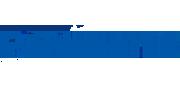Digitotaal - Panasonic