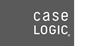 Digitotaal - Case Logic