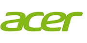 Digitotaal - Acer