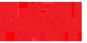 Digitotaal - Fujitsu