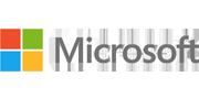 Digitotaal - Microsoft