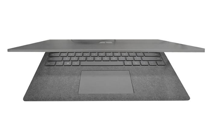 surface laptop banner