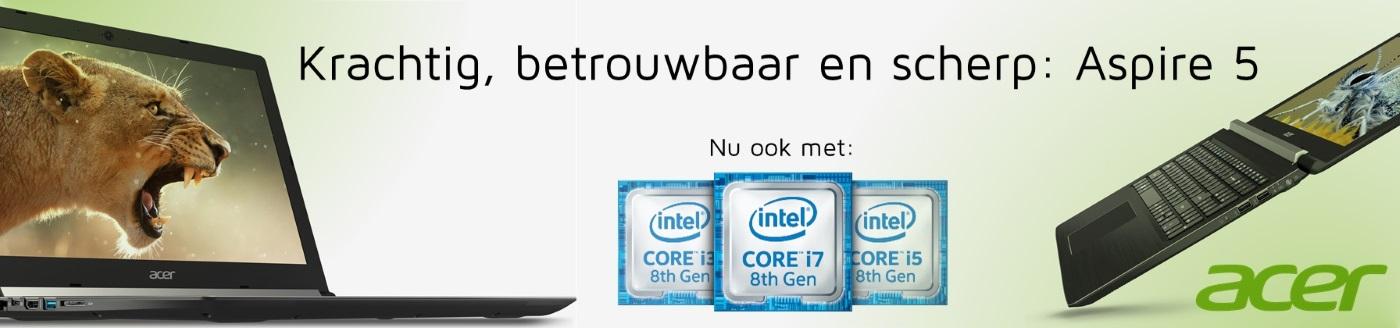 Acer8thgen