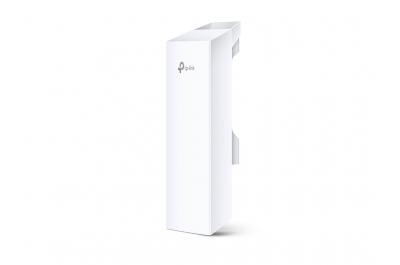 TP-LINK 2.4GHz 300Mbps 9dBi Outdoor CPE 300 Mbit/s Wit Power over Ethernet (PoE)